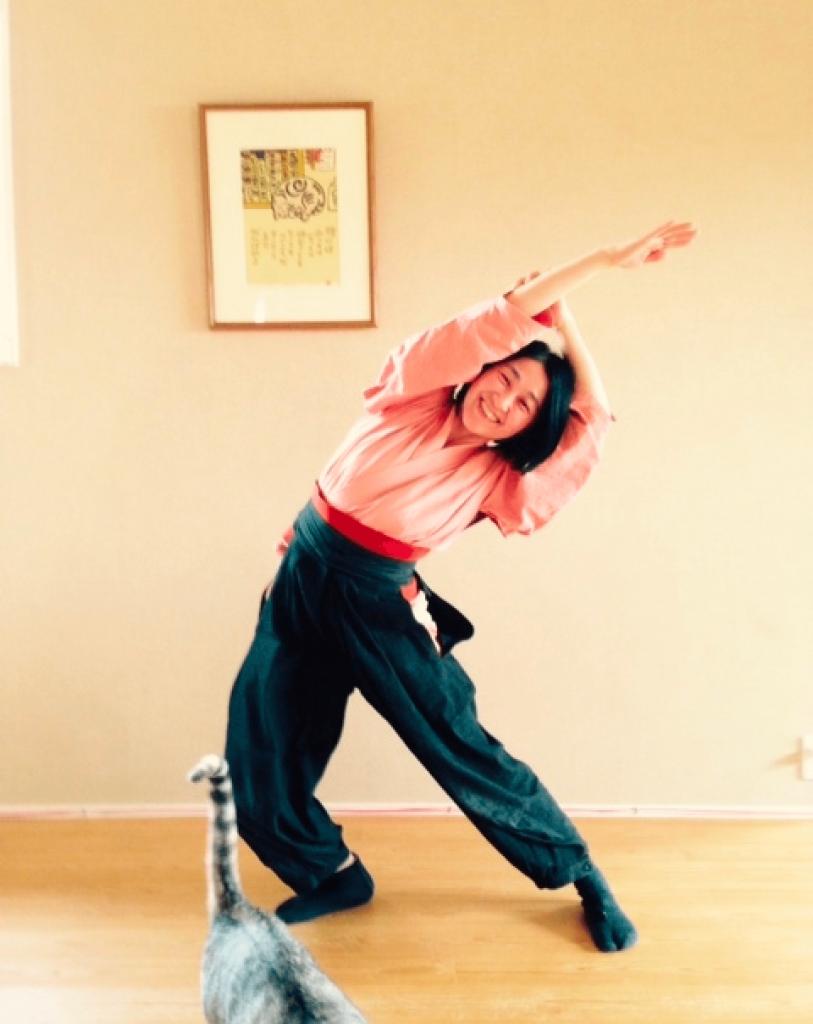 大和ヨガスタジオ yogaspot - 結の会 -